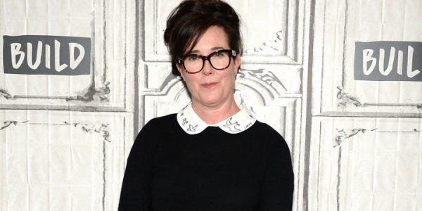 Apparent Suicide of Iconic Fashion Designer Kate Spade Creates Uncertainty and Worry